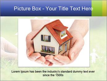 0000076532 PowerPoint Template - Slide 16