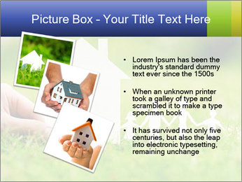 0000076532 PowerPoint Template - Slide 17