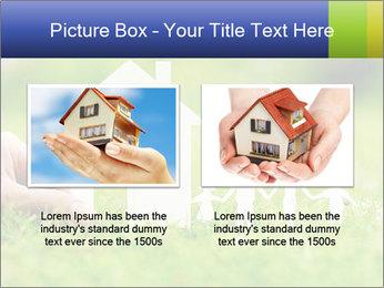 0000076532 PowerPoint Template - Slide 18