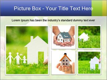 0000076532 PowerPoint Template - Slide 19