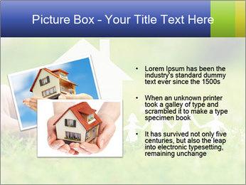 0000076532 PowerPoint Template - Slide 20