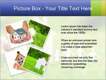 0000076532 PowerPoint Template - Slide 23