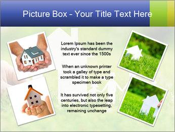 0000076532 PowerPoint Template - Slide 24