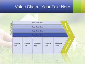0000076532 PowerPoint Template - Slide 27