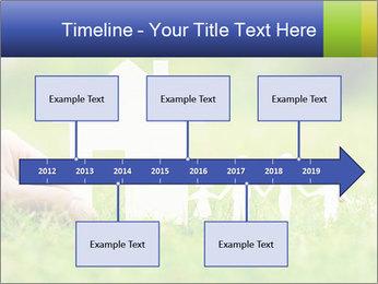 0000076532 PowerPoint Template - Slide 28