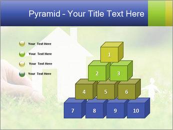 0000076532 PowerPoint Template - Slide 31