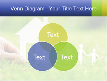 0000076532 PowerPoint Template - Slide 33