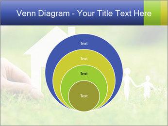 0000076532 PowerPoint Template - Slide 34
