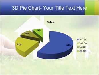0000076532 PowerPoint Template - Slide 35