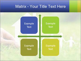 0000076532 PowerPoint Template - Slide 37