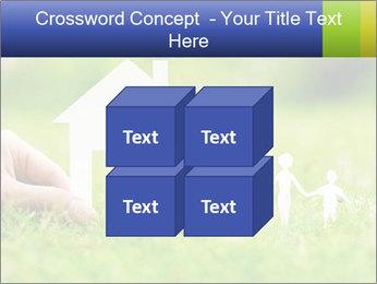 0000076532 PowerPoint Template - Slide 39