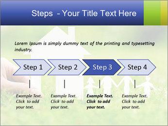 0000076532 PowerPoint Template - Slide 4