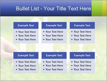 0000076532 PowerPoint Template - Slide 56