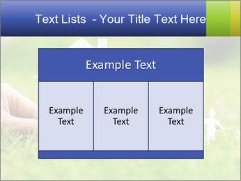 0000076532 PowerPoint Template - Slide 59