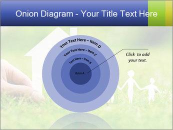 0000076532 PowerPoint Template - Slide 61