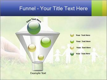 0000076532 PowerPoint Template - Slide 63