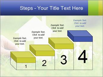 0000076532 PowerPoint Template - Slide 64