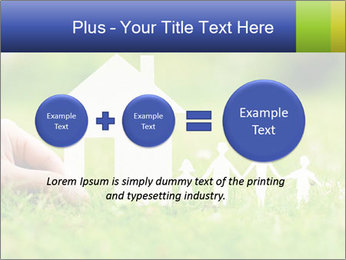 0000076532 PowerPoint Template - Slide 75