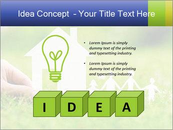 0000076532 PowerPoint Template - Slide 80