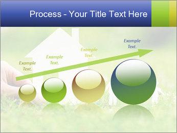 0000076532 PowerPoint Template - Slide 87
