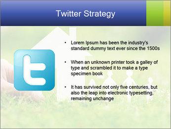 0000076532 PowerPoint Template - Slide 9