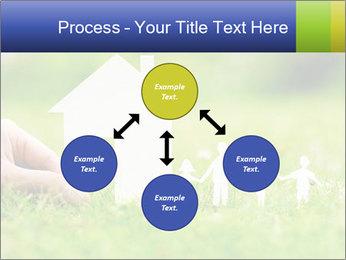 0000076532 PowerPoint Template - Slide 91