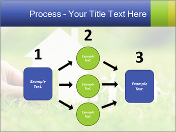 0000076532 PowerPoint Template - Slide 92