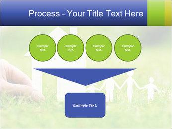 0000076532 PowerPoint Template - Slide 93
