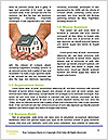 0000076532 Word Templates - Page 4