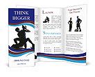 0000076533 Brochure Templates