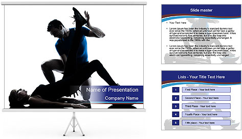 0000076533 PowerPoint Template