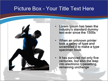 0000076533 PowerPoint Template - Slide 13