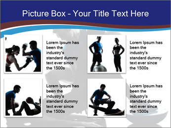 0000076533 PowerPoint Template - Slide 14