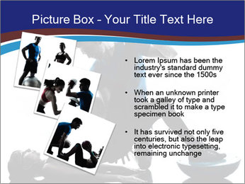 0000076533 PowerPoint Template - Slide 17