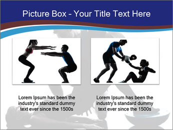 0000076533 PowerPoint Template - Slide 18