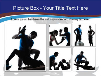 0000076533 PowerPoint Template - Slide 19