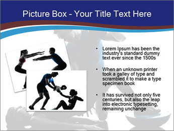 0000076533 PowerPoint Template - Slide 20