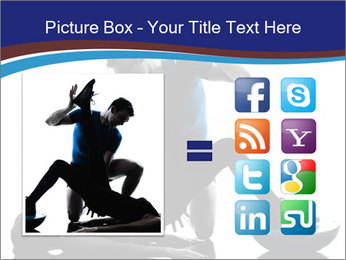 0000076533 PowerPoint Template - Slide 21