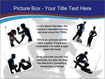 0000076533 PowerPoint Template - Slide 24