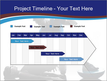0000076533 PowerPoint Template - Slide 25