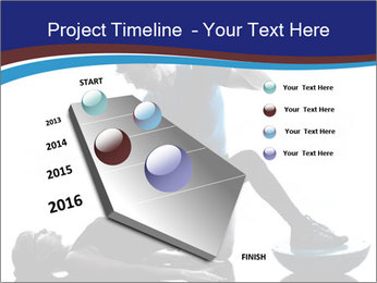 0000076533 PowerPoint Template - Slide 26