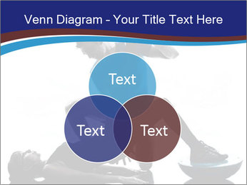 0000076533 PowerPoint Template - Slide 33