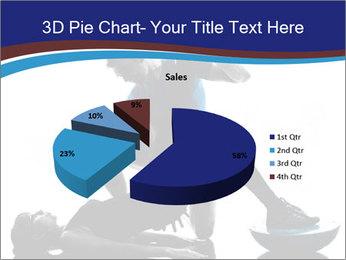0000076533 PowerPoint Template - Slide 35