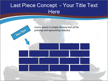 0000076533 PowerPoint Template - Slide 46