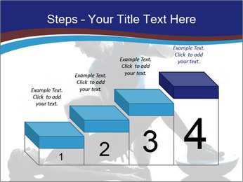 0000076533 PowerPoint Template - Slide 64