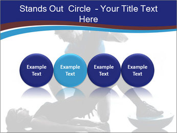 0000076533 PowerPoint Template - Slide 76