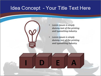 0000076533 PowerPoint Template - Slide 80