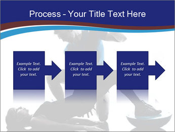 0000076533 PowerPoint Template - Slide 88