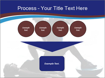 0000076533 PowerPoint Template - Slide 93