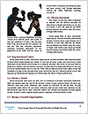 0000076533 Word Template - Page 4